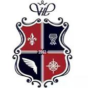 诸暨海亮外国语学校