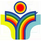 西安高新国际学校