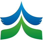 泸州天立国际学校