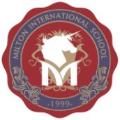 青岛梅尔顿学校