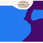 嘉兴外国语学校