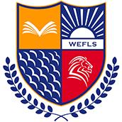 威海实验外国语学校