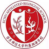 华东师范大学附属双语学校