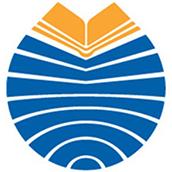 烟台耀华国际教育学校