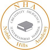 上海新虹桥中学NHA国际高中