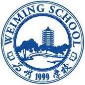 广州为明学校国际部