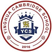 珠海英华剑桥国际学校