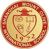 上海蒙特奥利弗学校