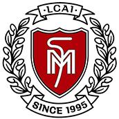 海南力迈中美国际学校